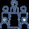https://www.plentytraining.edu.au/wp-content/uploads/2020/07/bigstock-Business-meeting-in-the-office-134726387-e1629178283331.png