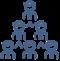 https://www.plentytraining.edu.au/wp-content/uploads/2020/08/bigstock-Business-pyramid-vector-sketch-134726456-e1599091214834.png